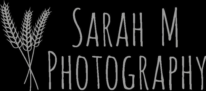 Sarah M Photography